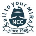 Nihon Computer Consultant Co., Ltd.