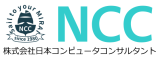Nihon Computer Consultant Co., Ltd.